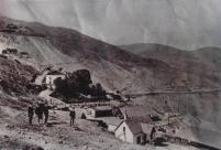 The Mine, Gedabey, Courtesy of Gedabey Culture House