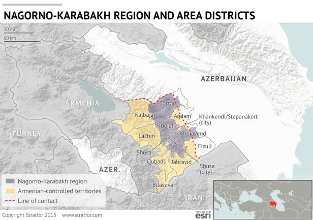 azerbaijan-nagorno-karabakh-districts-111315